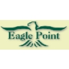 Eagle Point Golf Club - Public Logo