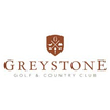 Founders at Greystone Golf & Country Club Logo