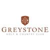 Founders at Greystone Golf & Country Club Logo
