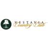 Vestavia Country Club Logo