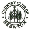 Country Club of Brewton - Semi-Private Logo