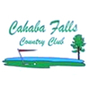 Cahaba Falls Country Club Logo