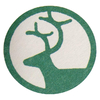 Deerfield Golf Club - Semi-Private Logo