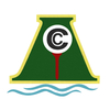 Country Club of Alabama Logo