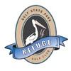 Refuge Golf Club at Gulf State Park Logo