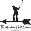 Meadows, The - Public Logo