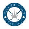 Silver King Golf Club Logo