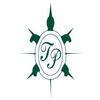 Turtle Point Yacht & Country Club - Private Logo