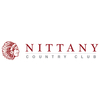 Nittany Country Club - Private Logo