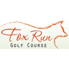 Fox Run Golf Course - Public Logo