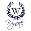 Wyncote Golf Club - Semi-Private Logo