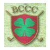 Bonnie Crest Country Club - Private Logo