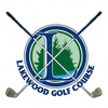 Lakewood Golf Course - Public Logo
