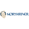 Northriver Yacht Club - Private Logo