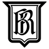 Baton Rouge Country Club - Private Logo