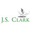 Clark Park Golf Course - Public Logo