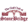 Golf Club at StoneBridge - Semi-Private Logo