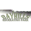 Bay Hills Recreation Park Logo