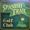 Spanish Trail Golf Club - Semi-Private Logo