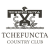 Tchefuncta Country Club - Private Logo