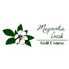 Magnolia Creek Golf Course - Public Logo