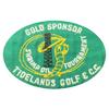 Tidelands Golf & Country Club - Semi-Private Logo