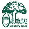 Oakbourne Country Club - Private Logo