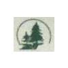 Pine Shadows Golf Center - Public Logo