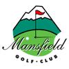 Mansfield Golf & Country Club - Private Logo