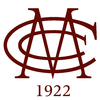 Metairie Country Club - Private Logo