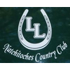 Natchitoches Country Club Logo