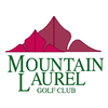 Mountain Laurel Golf Club - Semi-Private Logo