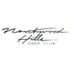 Northwood Hills Golf Course Logo