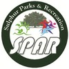 Frasch Park Golf Club - Public Logo