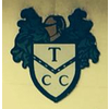 Tallulah Country Club - Private Logo