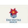 Encinitas Ranch Golf Course - Public Logo