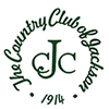 Country Club of Jackson - Dogwood Course Logo