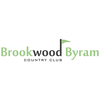 Brookwood Country Club - Semi-Private Logo