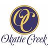 Okatie Creek Golf Club - Semi-Private Logo