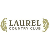 Laurel Country Club - Private Logo