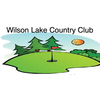 Wilson Lake Country Club - Private Logo