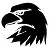 Ponta Creek Golf Course NAS - Military Logo