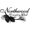 Northwood Country Club - Private Logo