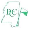 Pascagoula Country Club - Semi-Private Logo