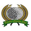 Prentiss Country Club - Private Logo