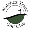 Natchez Trace Golf Club Logo