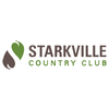 Starkville Country Club - Private Logo