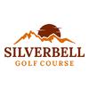 Silverbell Municipal Golf Course - Public Logo