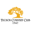 Tucson Country Club - Private Logo