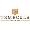 Creek/Oaks at Temecula Creek Inn Golf Resort - Resort Logo